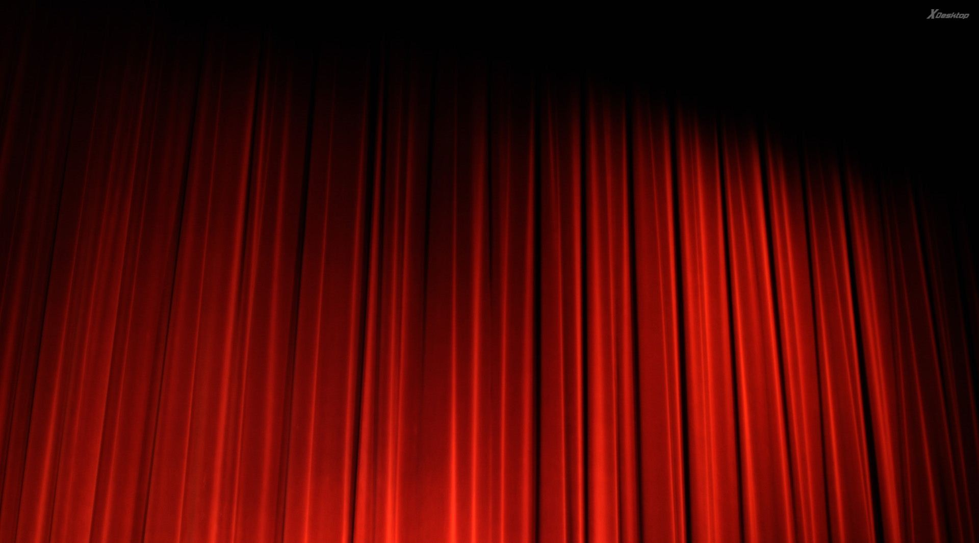 Red-Curtain-In-Cinema-e1410364498226